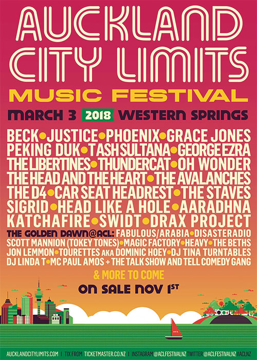acl2018poster